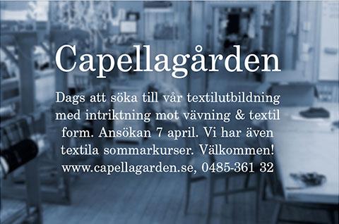 Capellag_Sv