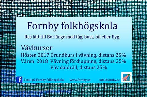 Fornby-sv