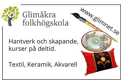 Glimakra-sv
