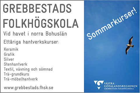 GrebbestadKurser-Sv