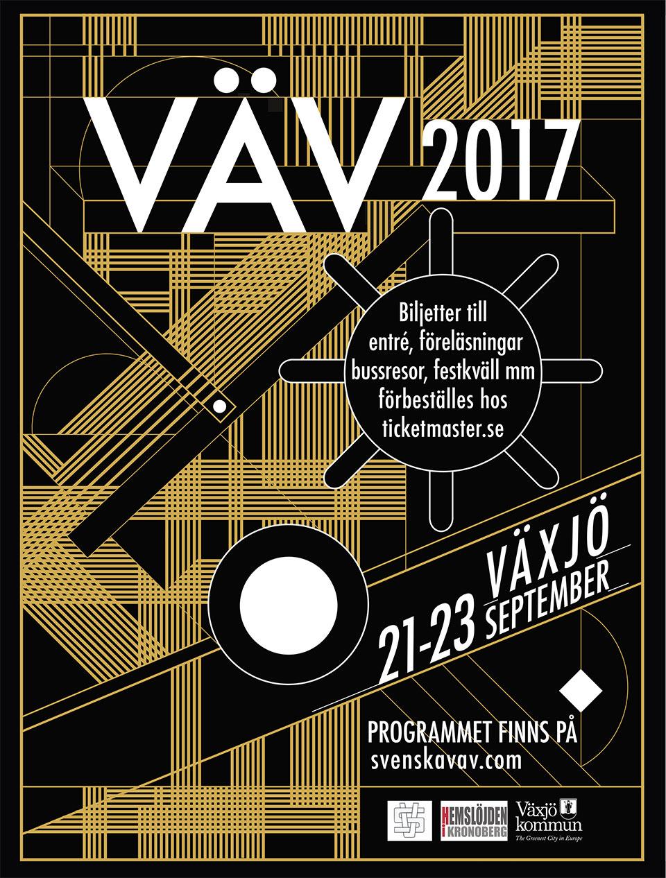 VAV17_Sv
