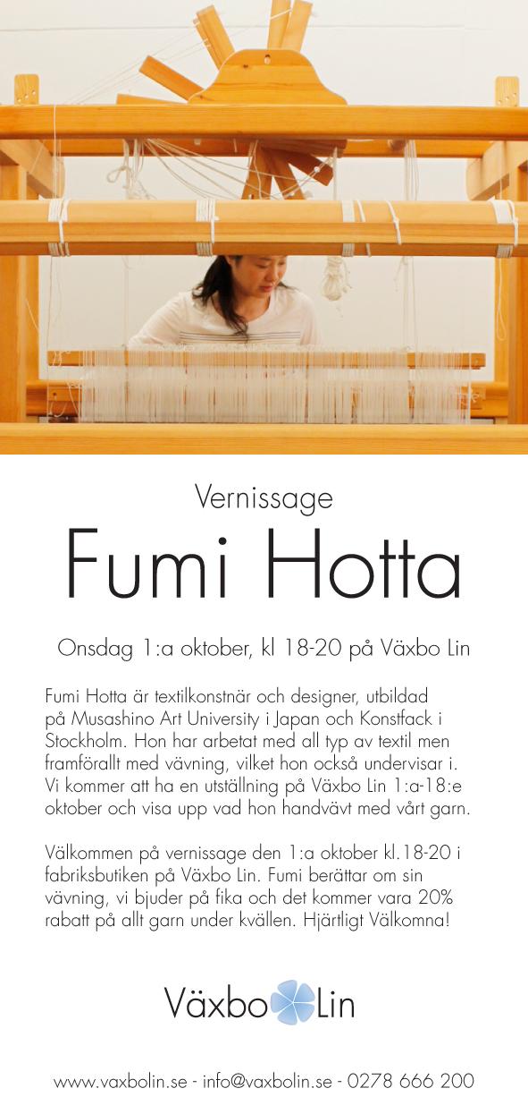 fumi_hotta_141001