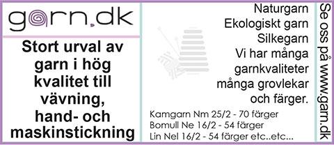 garn.dk-sv