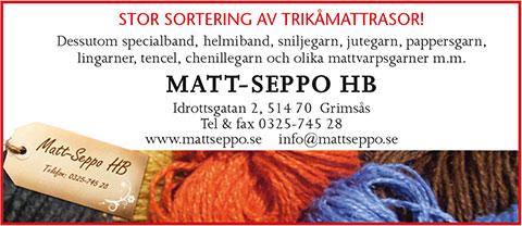 matt-seppo-sv
