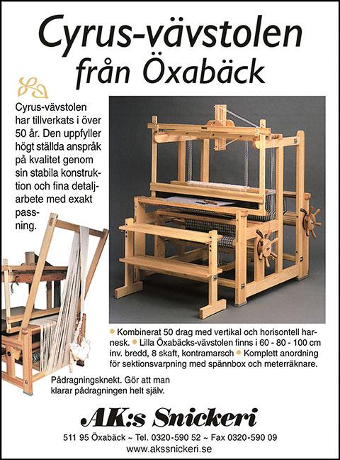oxaback-sv