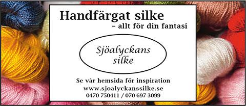 sjoalyckan-sv