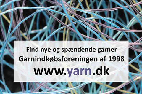 yarn-dk
